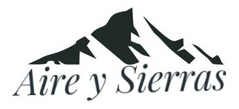 Aire y Sierras